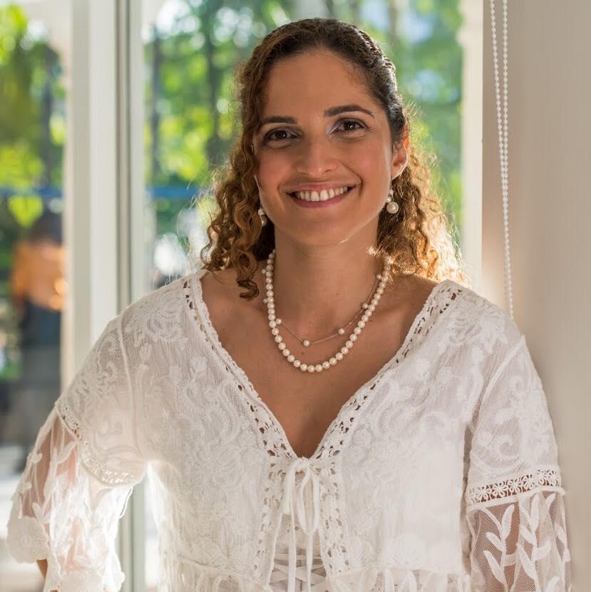 Marina Livis