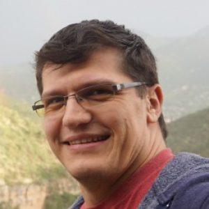 Profile photo of Claudiu