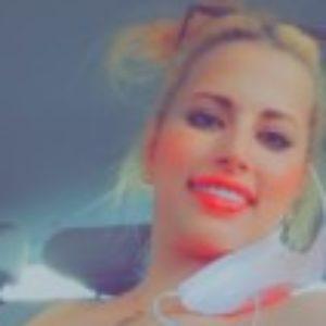 Profile photo of صفاء