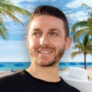 Profile photo of Asher