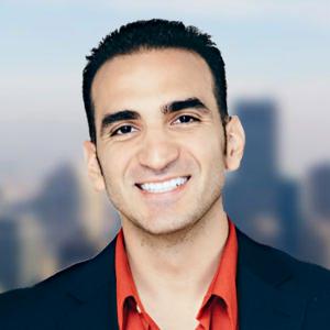 Profile photo of Cesar