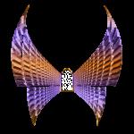 Group logo of Inner World Technology